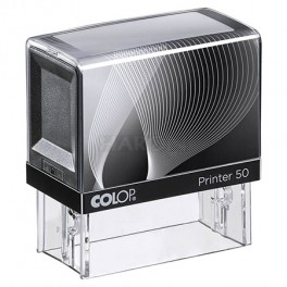Razítko Colop Printer 50 - otisk 69x30 mm
