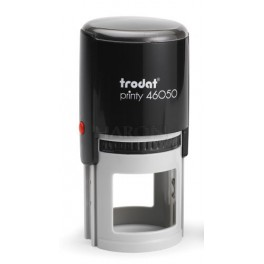 Trodat 46050 / Colop R50