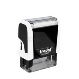 Razítko Trodat 4911 - Colop Printer20 - otisk 38x14 mm