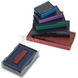náhradní barvící poštářek Trodat 4924