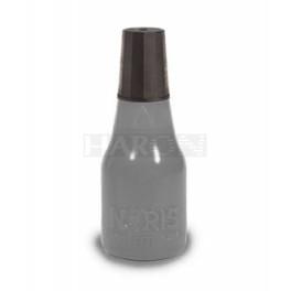 razítková PANTONE barva v lahvičce 25ml